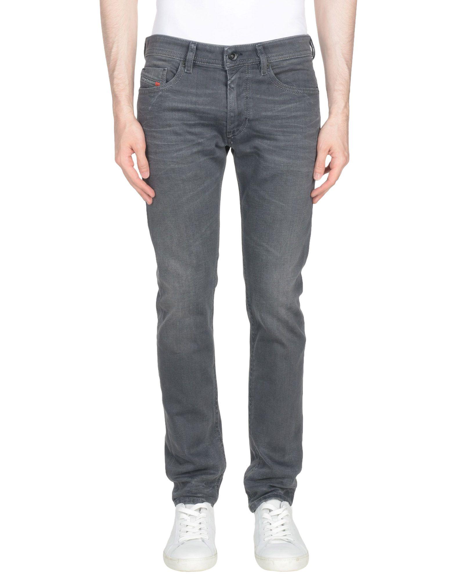 Pantaloni 42671108MR Jeans Diesel Uomo - 42671108MR Pantaloni a1974c