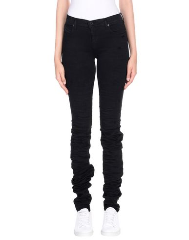 5d32e50dbf Diesel Black Gold Denim Pants - Women Diesel Black Gold Denim Pants ...