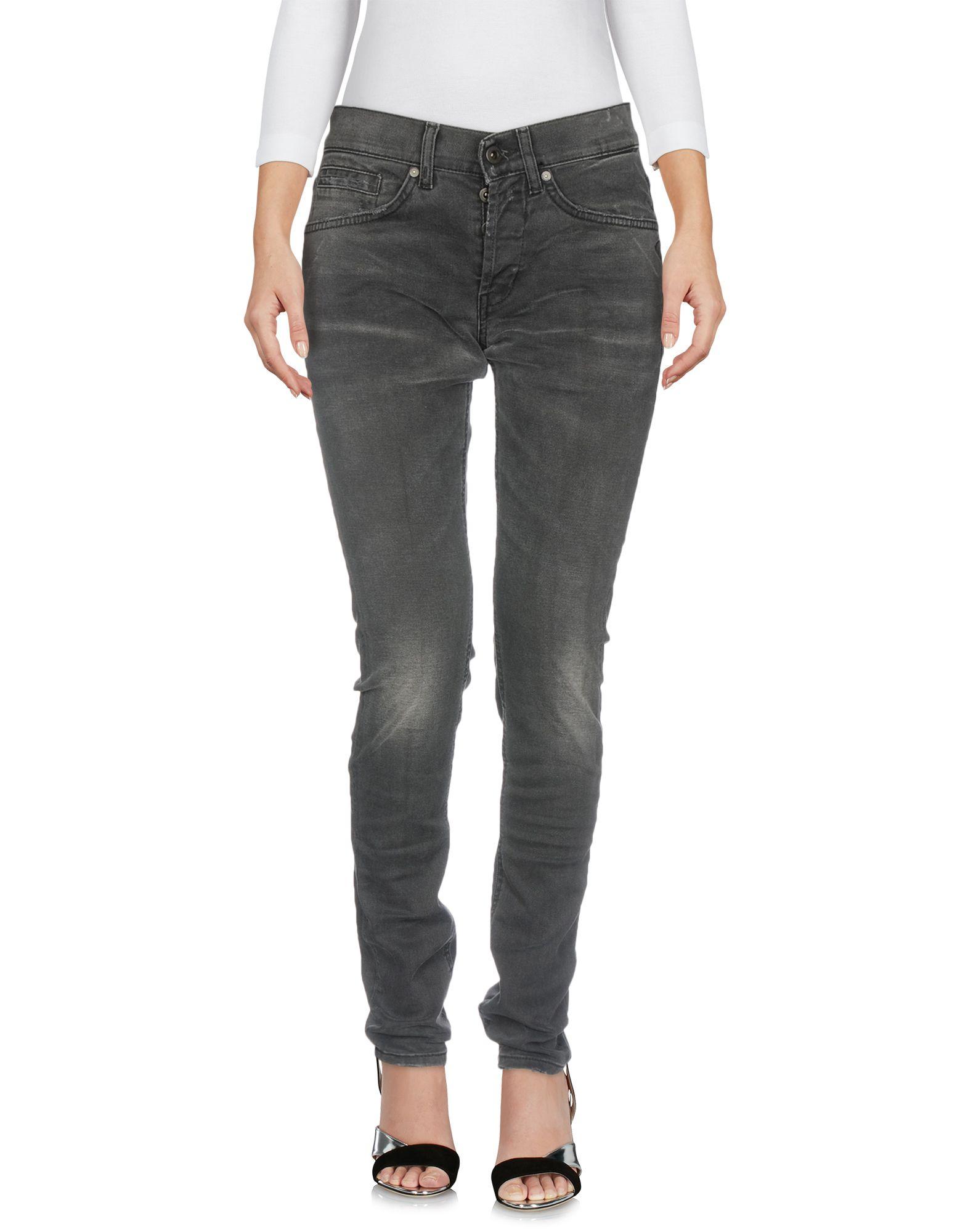Pantaloni Jeans Dondup Donna - Acquista online su YA7Lz6u