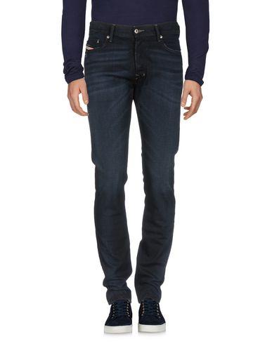 billigste fabrikken pris Diesel Jeans billigste pris online utløp CEST klaring rabatt 1Tt7NZ3c