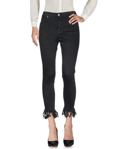 Pantalon Berna Pantalon Noir Noir Berna Berna wnRa1qO