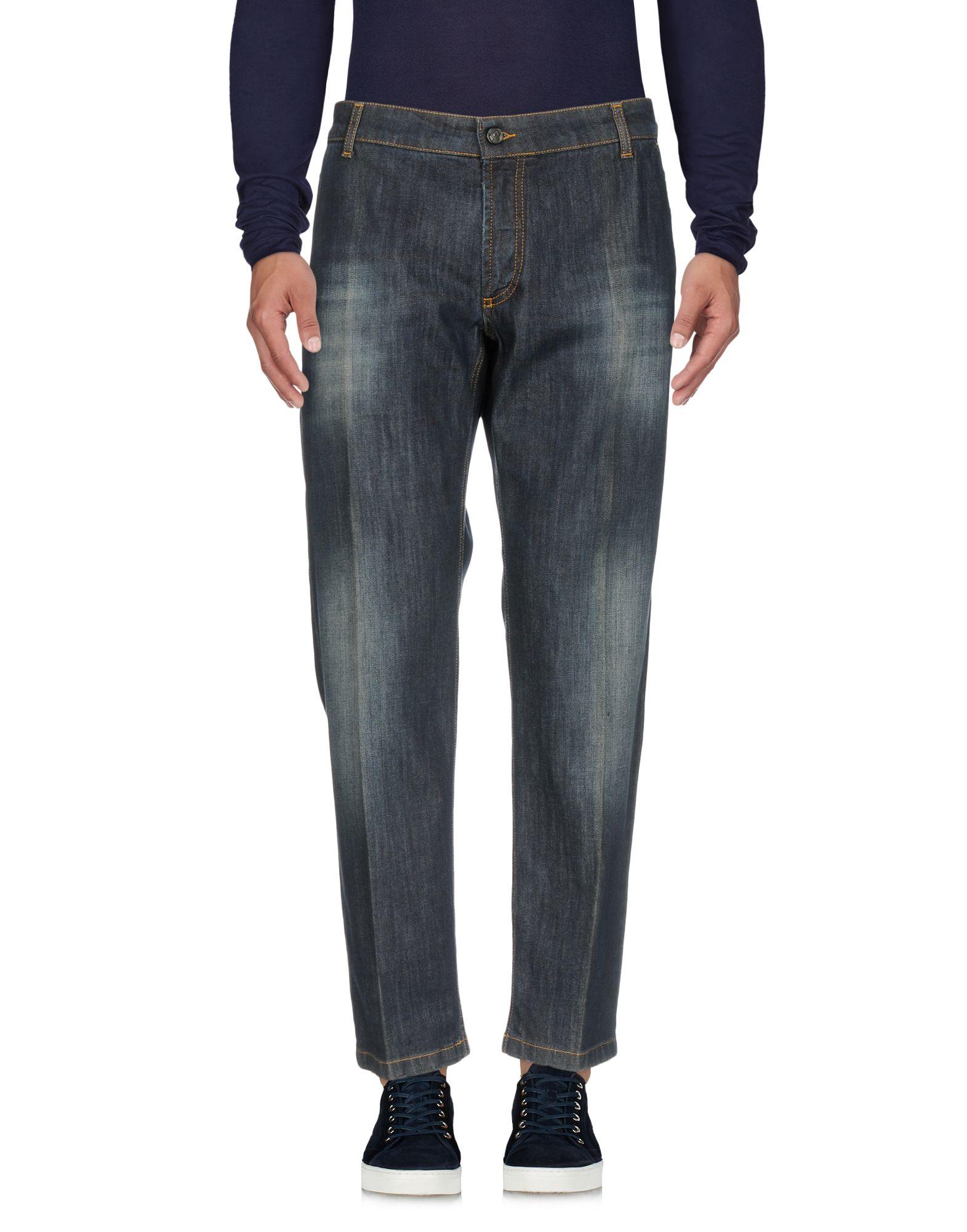 Pantaloni Jeans Entre Amis Donna - Acquista online su