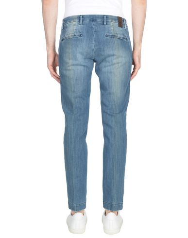 Kostnaden for salg gratis frakt Inexpensive Michael Kull Jeans billig view nA5kN