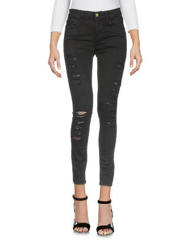 kjøpe online billigste Jeans Ramme utløp nyeste apXyQQ