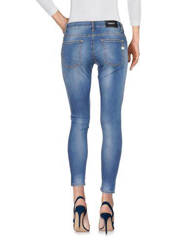 Annarita N Tyve 4t Jeans utløp billige priser rimelig mote stil fOqkM3Vt