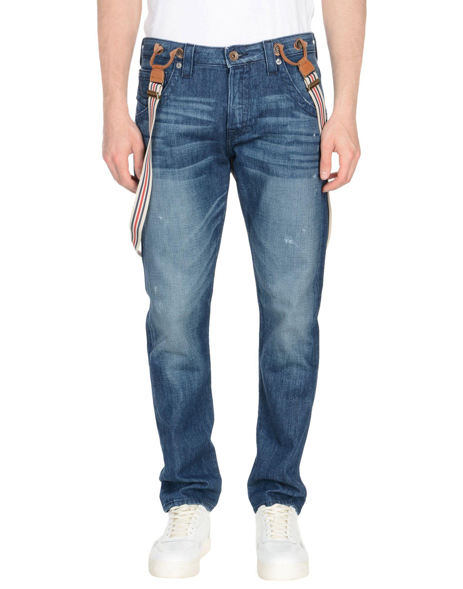 Pantaloni Jeans True Religion Donna - Acquista online su