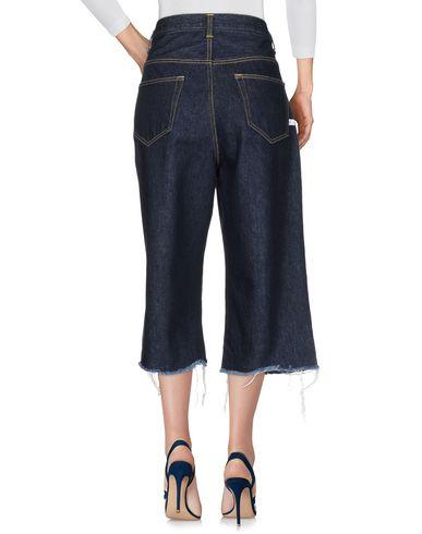Facetasm Jeans 100% opprinnelige handle sJ39xP5umo