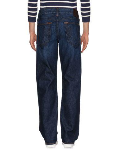 Sanne Religion Jeans rabatt 2014 nye yqfy9