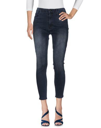 Mor Jeans billig salg 100% billig i Kina billig rabatt autentisk rqSwd7WDu