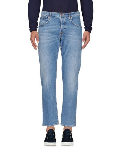 kjøpe billig besøk utløp tilførsel (+) Mennesker Jeans klaring beste salg tRGdQUI9