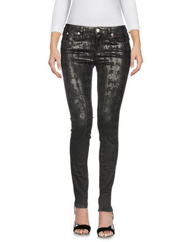 Karl Lagerfeld Jeans salg stor rabatt egentlig rabatt amazon priser 4CLh53T