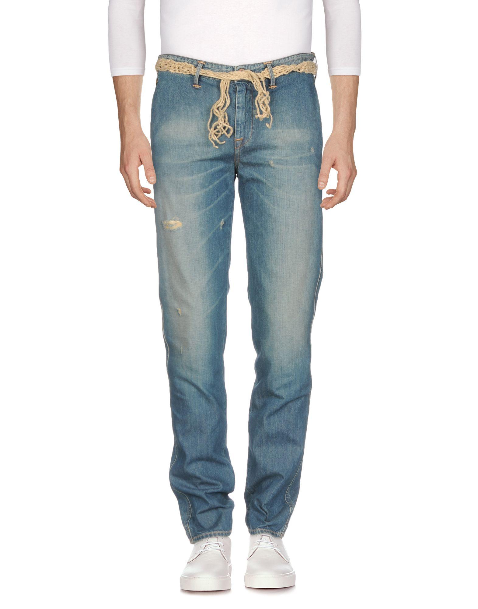 Pantaloni Jeans Coast Weber & Ahaus Donna - Acquista online su