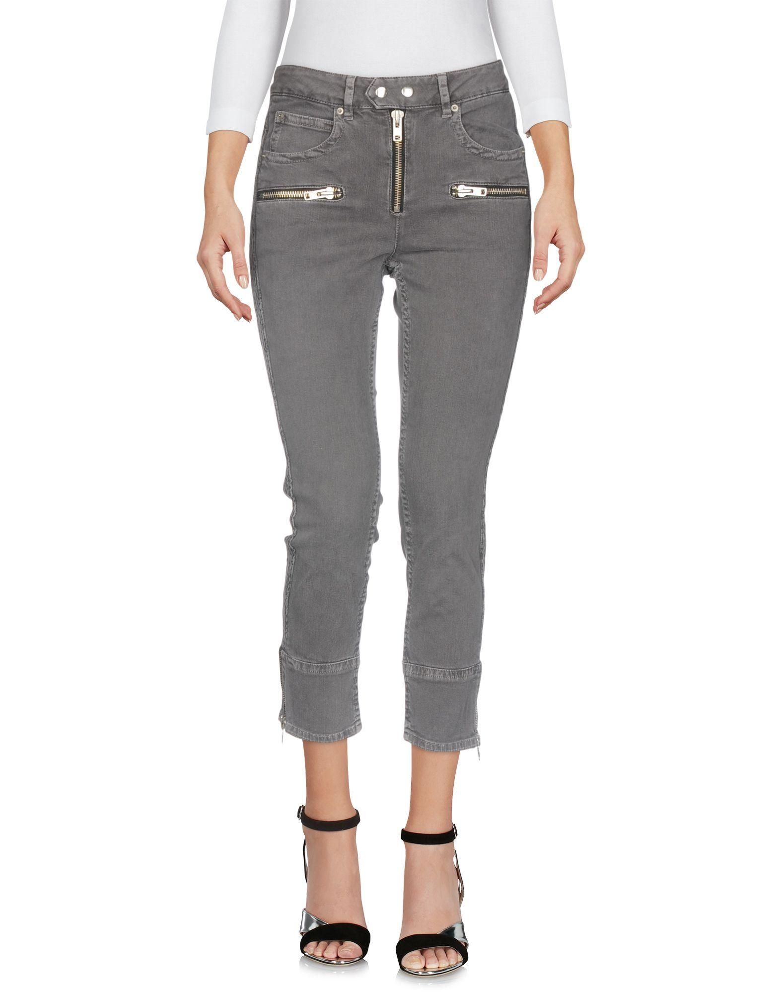 Pantaloni Jeans Isabel Marant Étoile Donna - Acquista online su BV9cLhqU