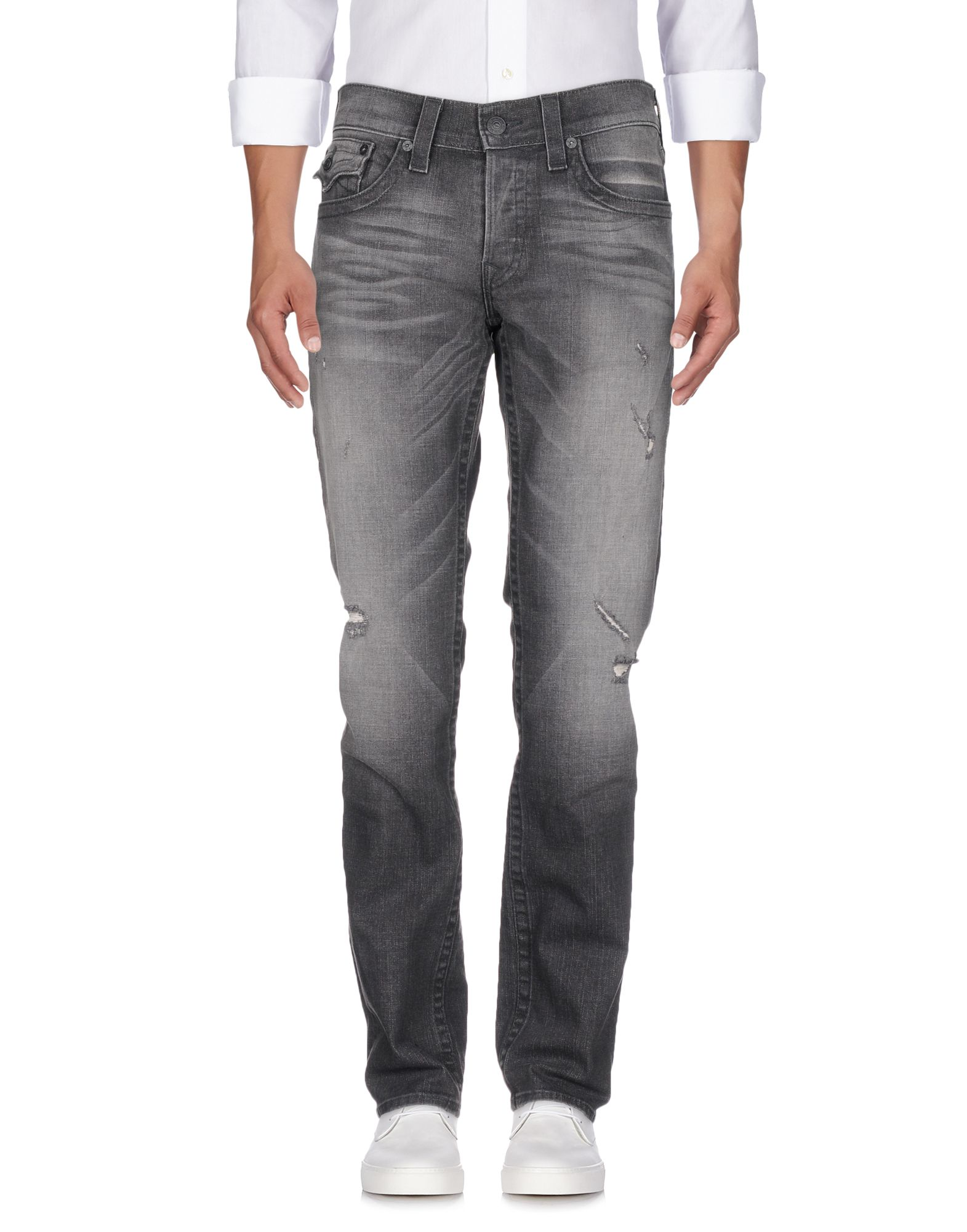 Pantaloni Jeans True Religion Donna - Acquista online su