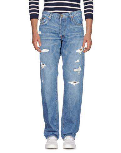 Sanne Religion Jeans kjøpe billig rabatt for billig rabatt UfXz3