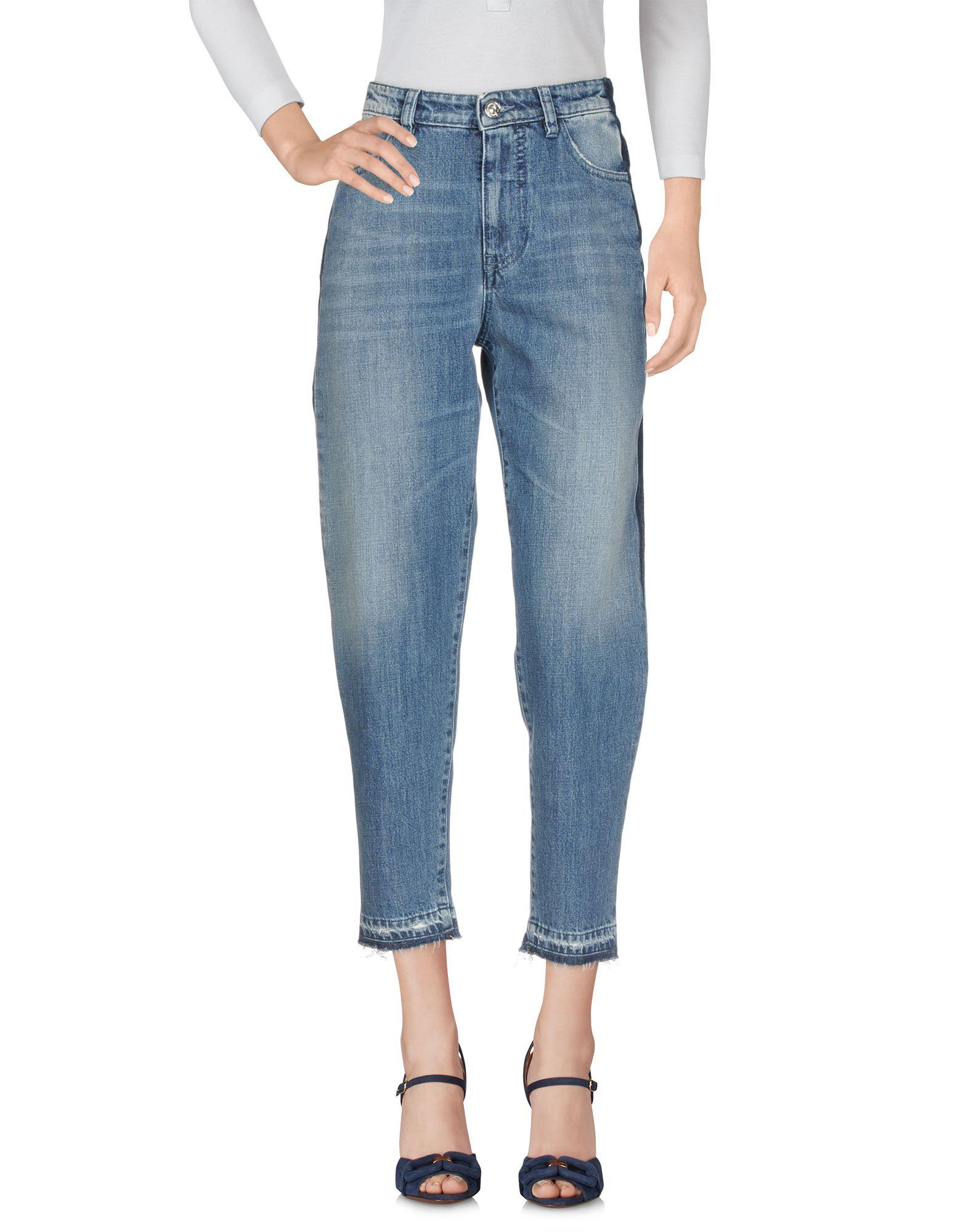 Pantaloni Jeans Nine:Inthe:Morning Donna - Acquista online su 7d8QDeIZvJ