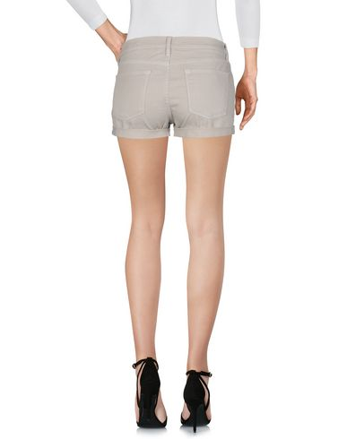 billig for fint med paypal Ramme Shorts Vaqueros salg stort salg fasjonable for salg D156goG