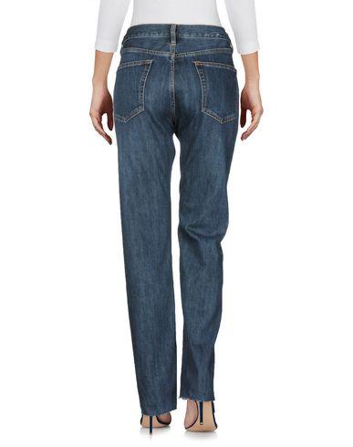 Billig Verkauf Versorgung 100% Authentisch Günstiger Preis M.I.H JEANS Jeans srTWj