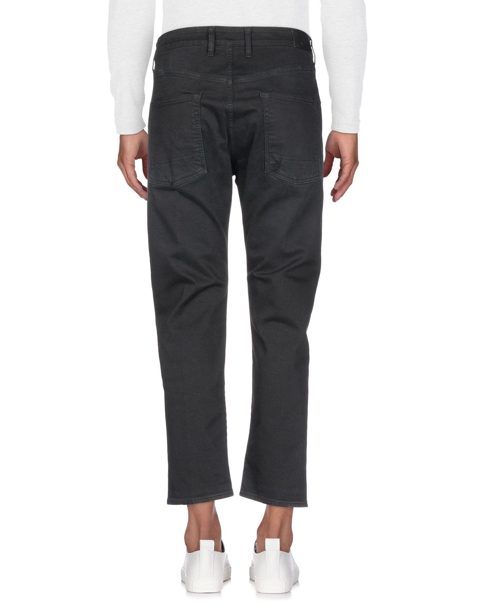 Pantaloni Jeans (+) People People (+) Uomo - 42671577OL ab5894
