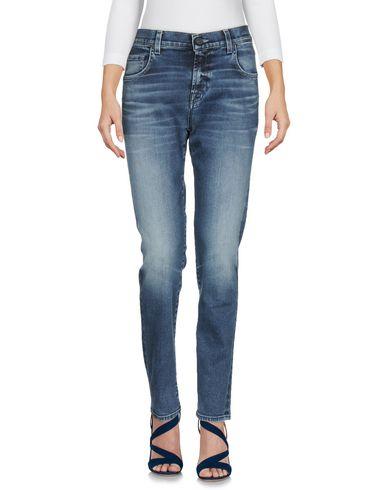 Mankind 7 Per Jeans Tutti I IwazxdqIr