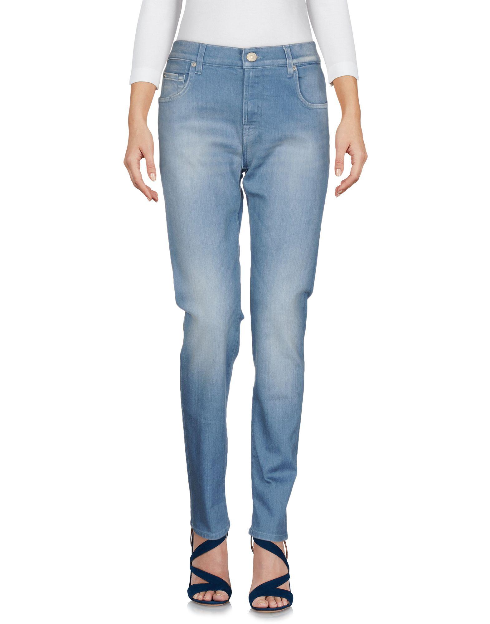 Les Humanité Ligne En Tous Jeans Pantalons 7 À Pour FemmeAcheter hrxsQdCt