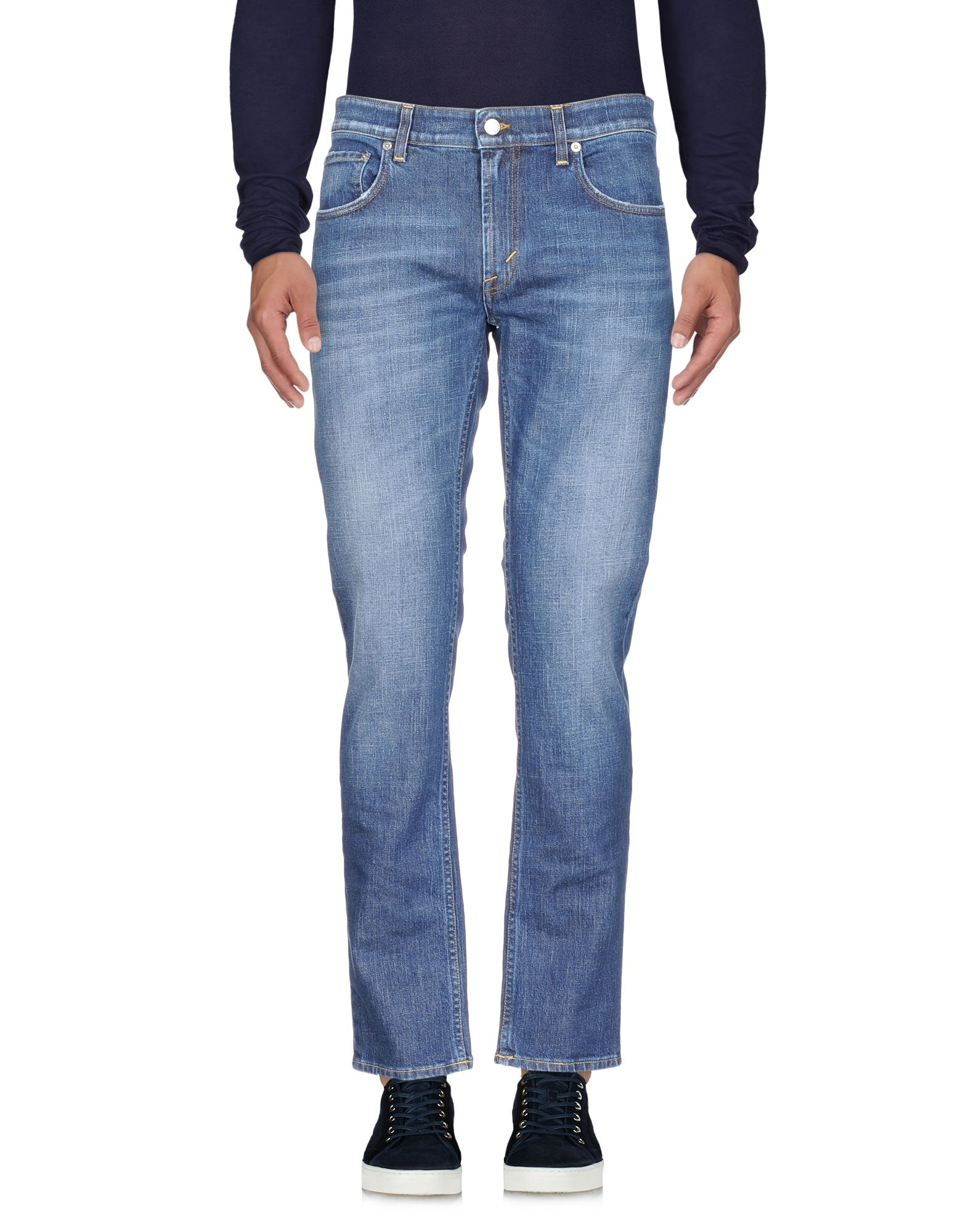 Pantaloni Jeans Department 5 Donna - Acquista online su