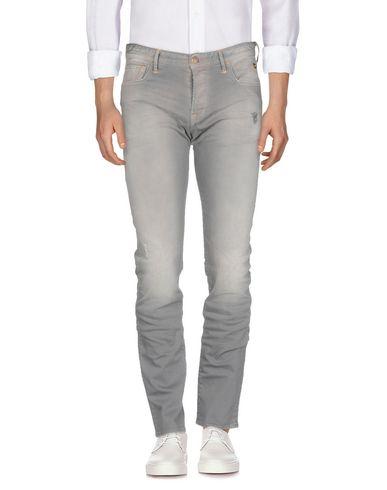 COAST WEBER & AHAUS Pantalones vaqueros