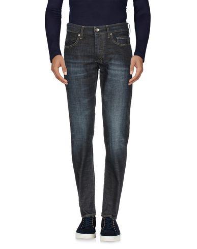 2018 Kostnaden billig pris Siviglia Denim Jeans rabatt nytt xRWi4Fb1S