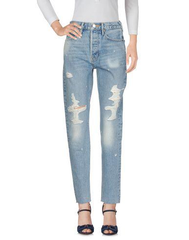 FRAME Jeans Räumung Billig Real Preiswerte Verkaufs-Bestellung Billig Authentisch Der günstigste Preis Discount Niedrigster Preis set7e5nSg5