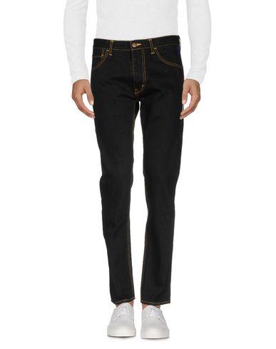 klaring finner stor behagelig for salg Facetasm Jeans cHkQOCp