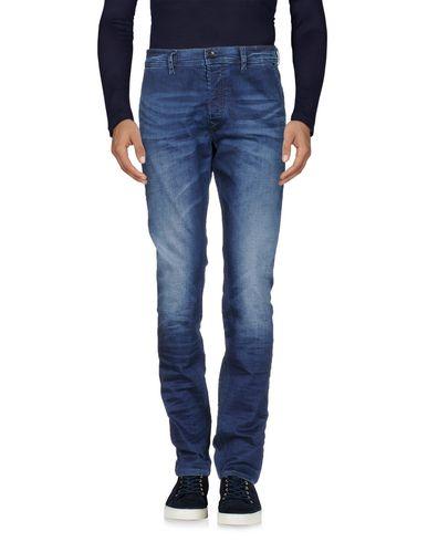 DIESEL Jeans Kostenloser Versand 2018 Kostenloser Versand Bezahlung mit Paypal Billig 2018 Unisex 6Cbbh9QDyc