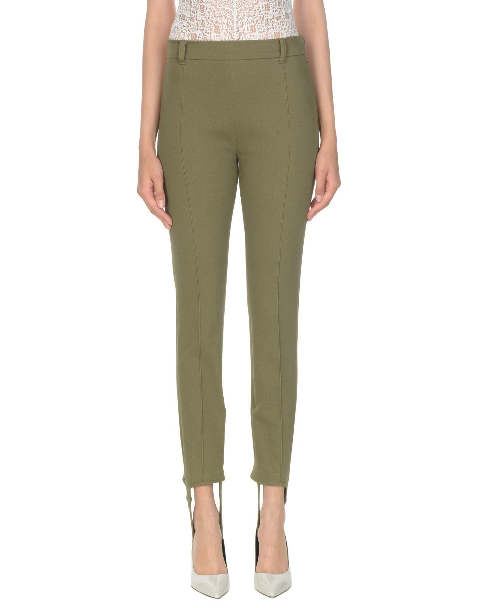 Pantalone Alysi damen - 42671733XW