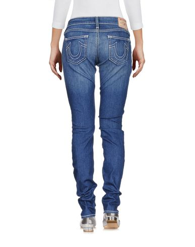 Sanne Religion Jeans billige rabatter gratis frakt tumblr rabatt engros rabatt får autentisk 46t82ds