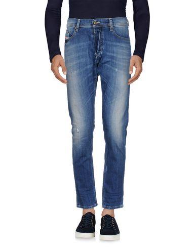 rabatt får autentisk billig real Diesel Jeans utløp laveste prisen handle for salg y1MBzaRvt4