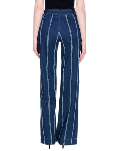 BLU BYBLOS Jeans