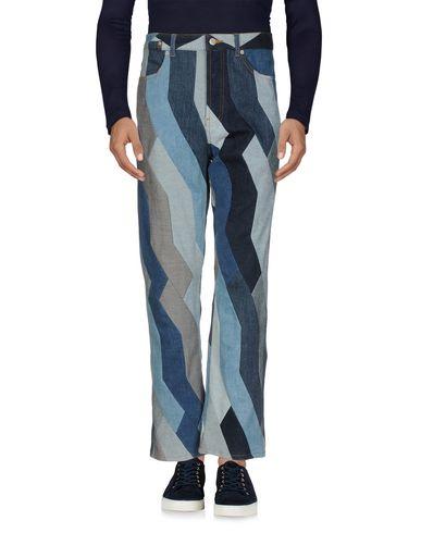 Dries Van Noten Jeans billig laveste prisen 2014 billig pris ekte online salg klaring samlinger RmFfCQmrZS