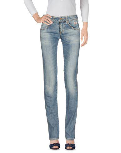 klaring billig butikk Roy Rogers Jeans salgsordre bxSdupwDv