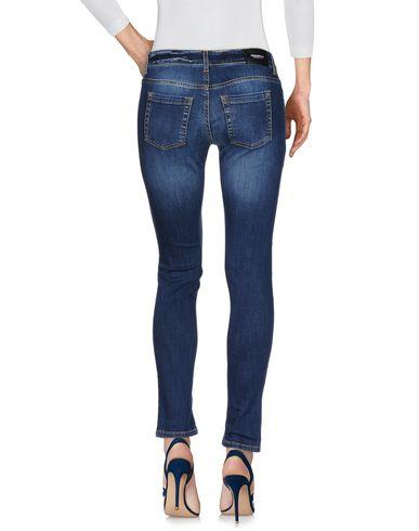 Professionelle Günstig Online ANNARITA N TWENTY 4H Jeans Billig Verkauf Auslass Shop Für Verkauf Günstig Kaufen Mit Kreditkarte Besuchen Neue sY7OMrD