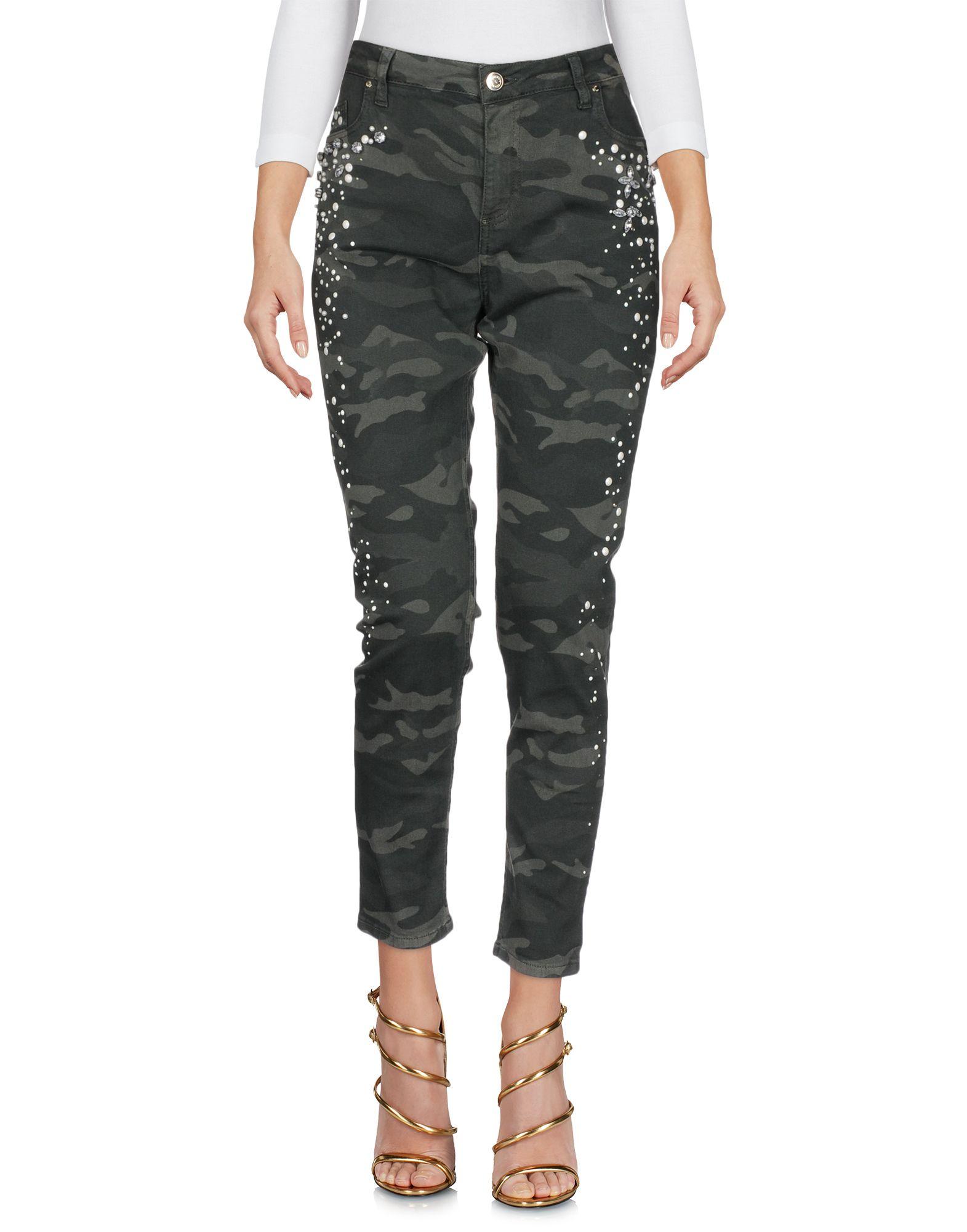 Pantaloni Jeans Annarita N Twenty 4H Donna - Acquista online su FiB94hKIq