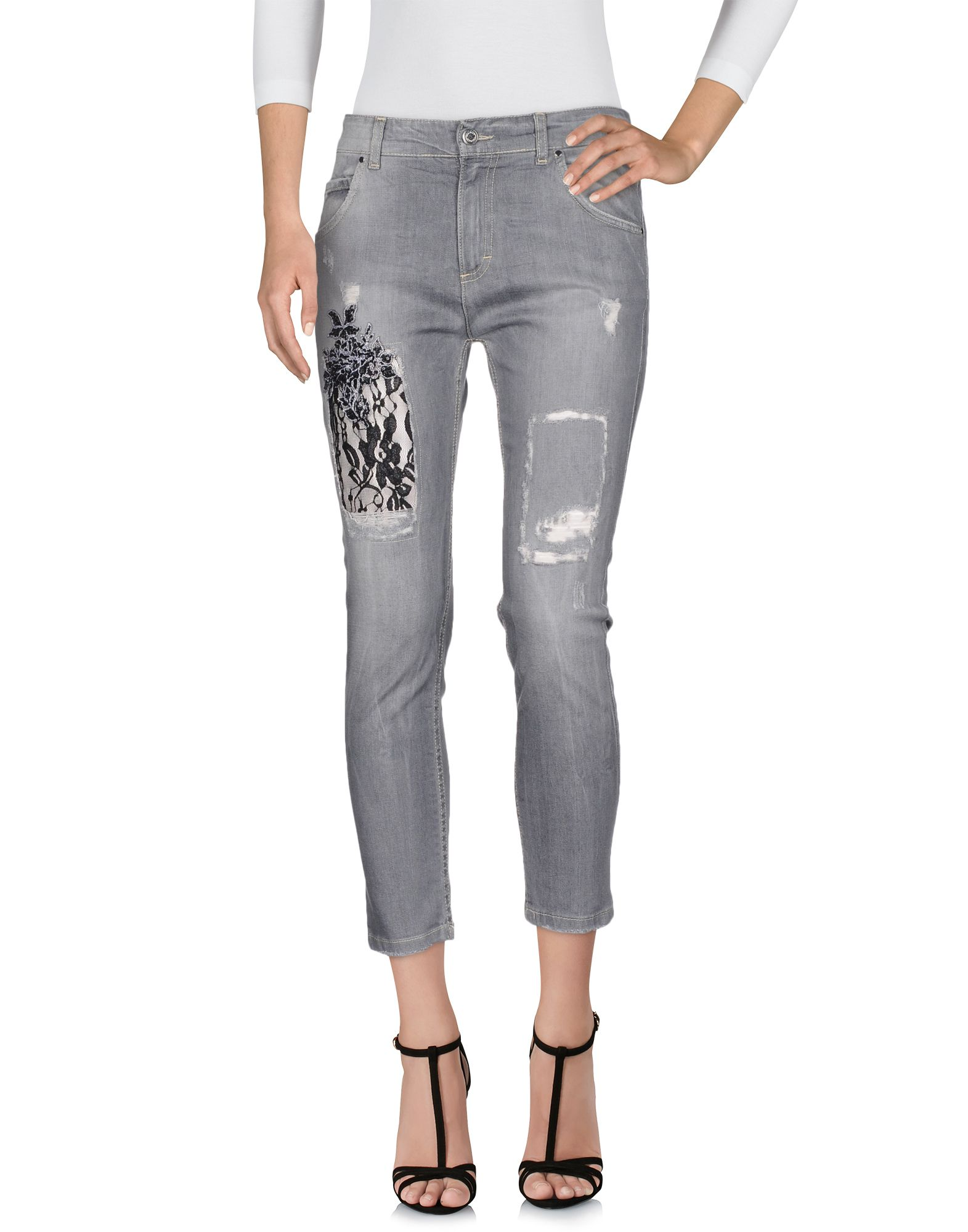 Pantaloni Jeans Annarita N Twenty 4H Donna - Acquista online su fX55mbRlL