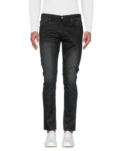 BRIAN DALES Jeans Spielraum Online Ebay Ph1k7TQR0