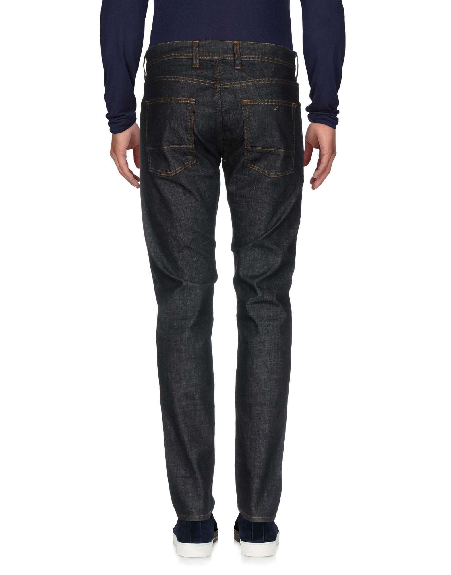 Pantaloni Jeans Brian Brian Brian Dales Uomo - 42671925WF 2cdbab