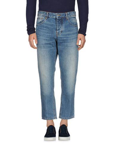 Ami Alex Mattiussi Jeans anbefaler billig klaring footlocker XeA5Ec