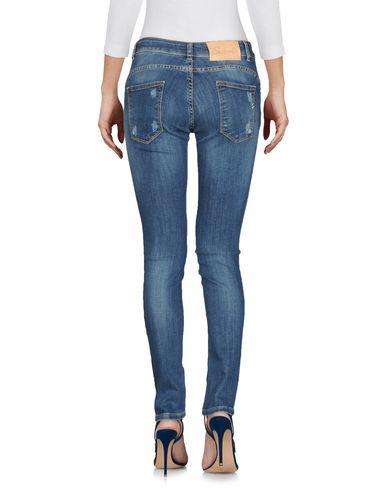 klaring 100% autentisk Lucky Jeans rabatt billigste lSBxMVyM1I