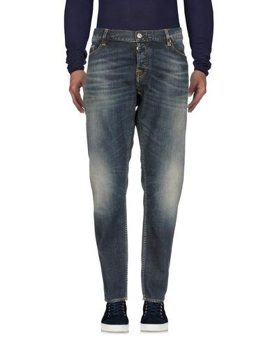 Omsorg Label Jeans nyeste for salg Eastbay for salg Billige nettsteder 3oP2vq7