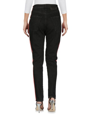 MSGM Pantalones vaqueros
