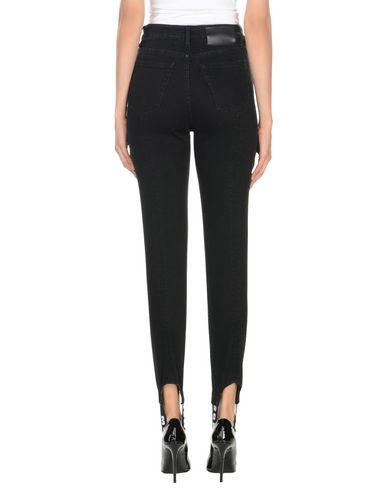 MSGM Jeans Rabatt mit Paypal WnwfI