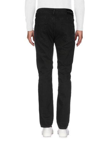 Pierre Balmain Jeans utløp egentlig salg billig online klaring hvor mye Manchester online h6DPhI5XfT