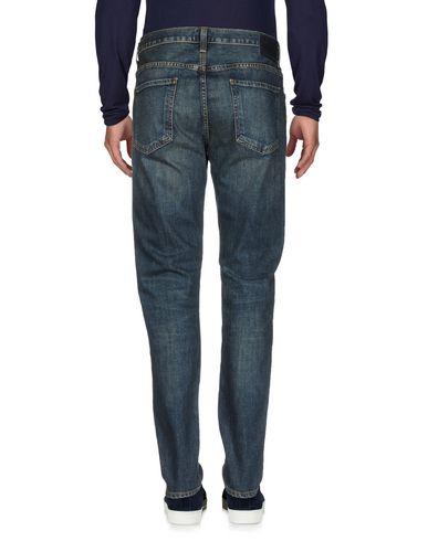 CITIZENS OF HUMANITY Jeans Verkauf Shop-Angebot Günstig Kaufen Angebot 9Nxaes5t
