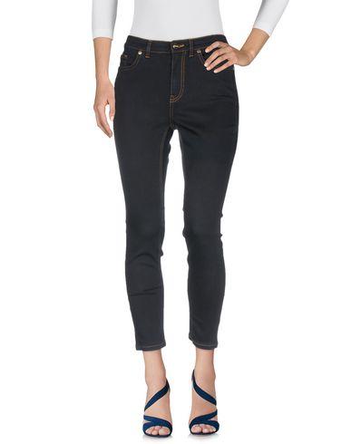 I BLUES Jeans Günstig Kaufen 100% Garantiert Online Einkaufen 47lNmxRC